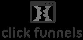 ClickFunnles Logo